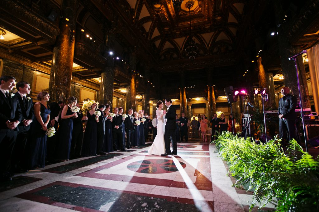 Joey_Kennedy_Photographer_Pittsburgh_Wedding