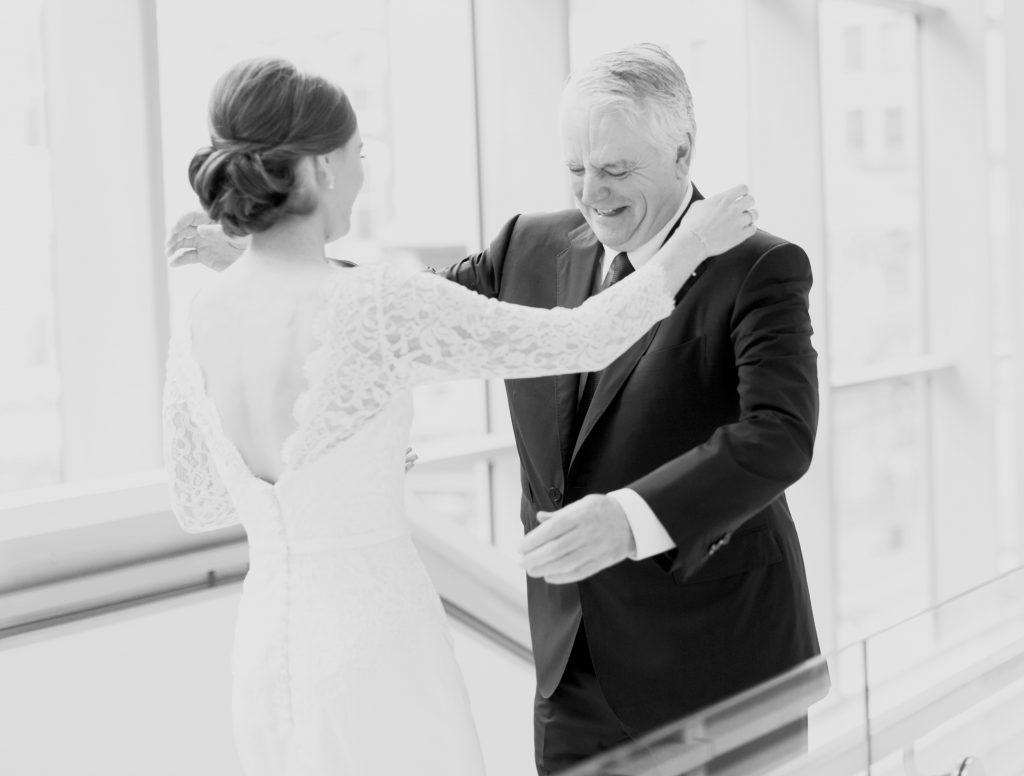 Joey_Kennedy_Photographer_Pittsburgh_Wedding