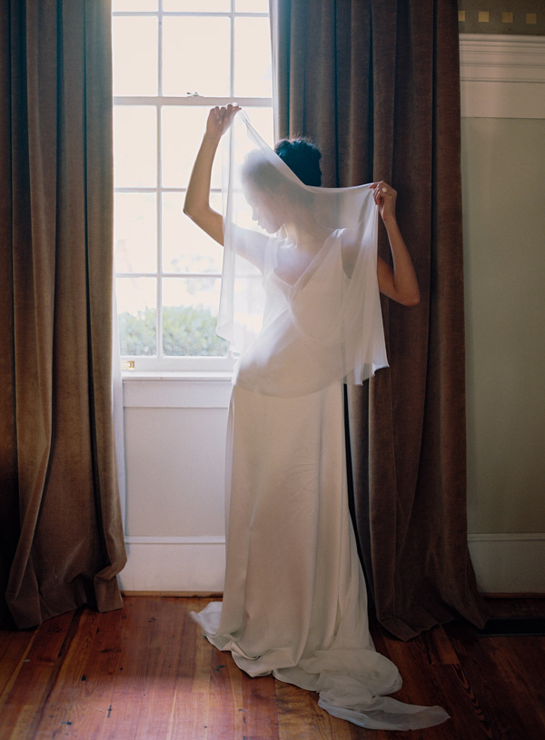 Joey_Kennedy_DC_Wedding_Photographer