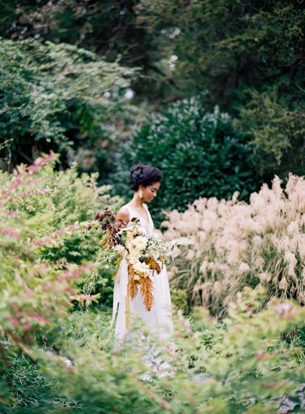 charlottesville-Wedding-photographer-joey-kennedy