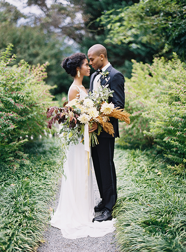 charlottesville-Wedding-photographer-joey-kennedy