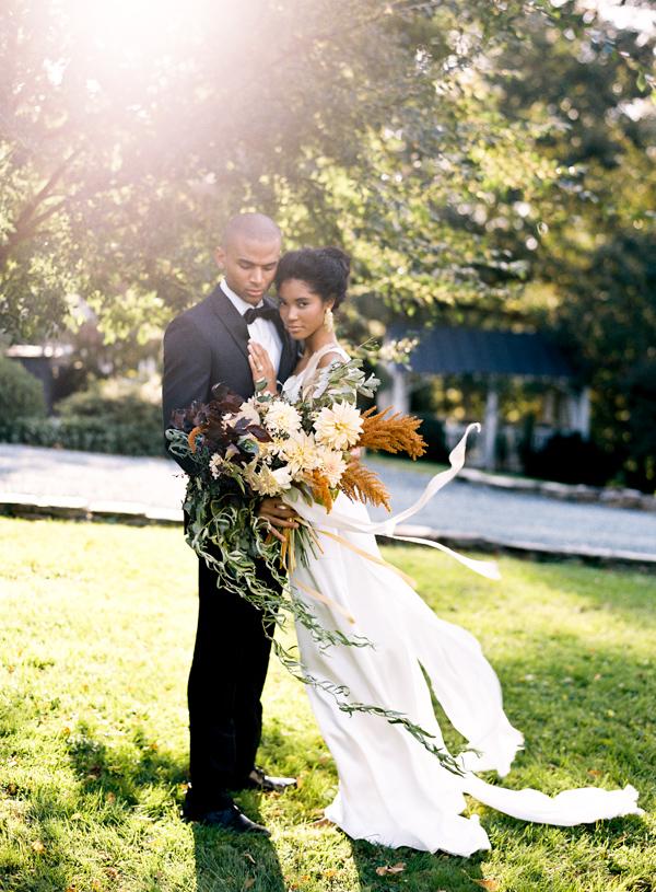 Joey_Kennedy_DC_Wedding_Photographer