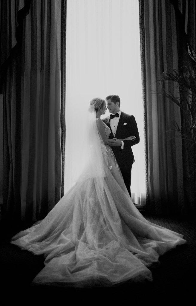 Pittsburgh-Omni-William-Penn-Wedding-Photographer-Joey-Kennedy