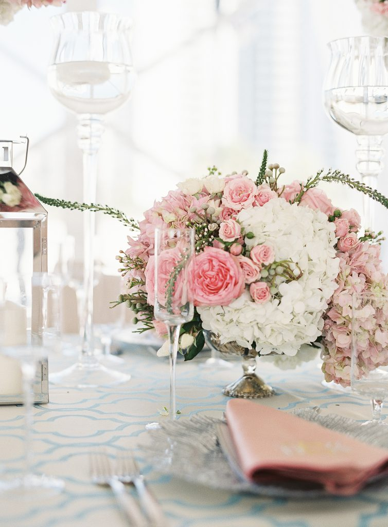 wedding/editorial photographer