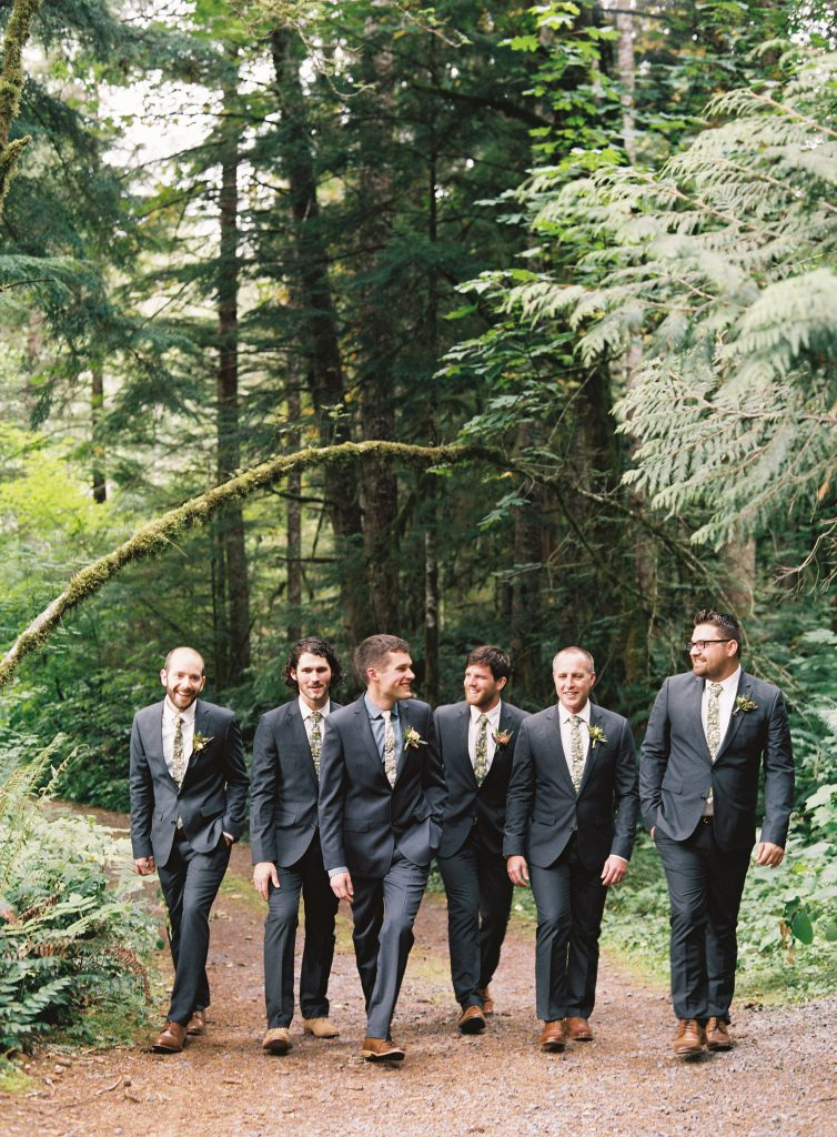joey-kennedy-seattle-wedding-Photographer
