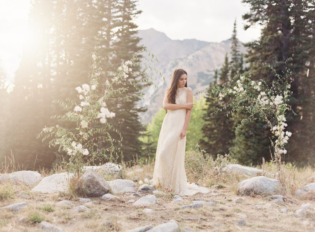 Park-City-Utah-Wedding-Photographer-joey-kennedy