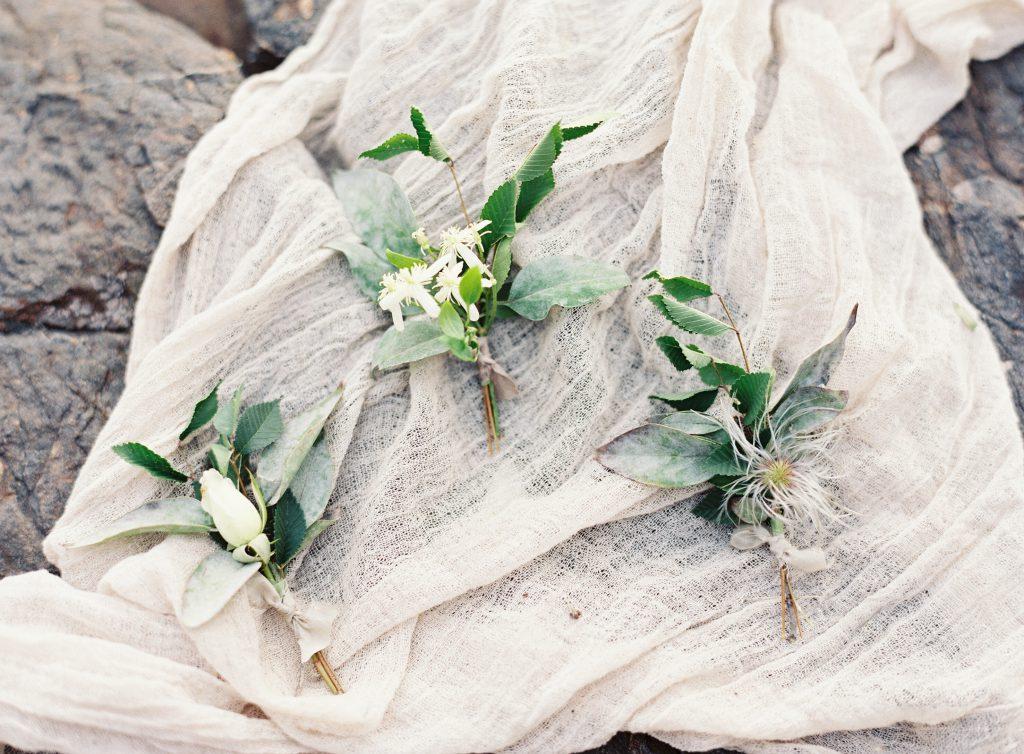 Park-City-Utah-Wedding-Photographer-joey-kennedy