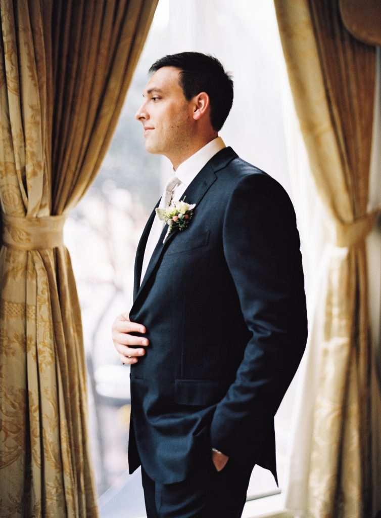 Joey-Kennedy-New-Orleans-Wedding-Photographer